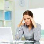 配偶者ビザの更新が不許可になるケースと対応について